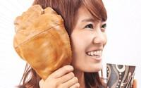 Neuveriteľné vychytávky z japonského KFC