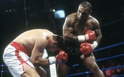 Neuveriteľný život Mikea Tysona: 10 šialených zaujímavostí, ktoré si o boxerskej legende možno nevedel