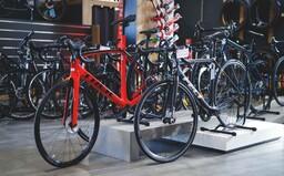 Neveríš bazárom s bicyklami? Máme pre teba tipy, ako si vybrať ten správny