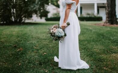 Nevěsta si amputovala prst, pak se pozvracela a ztratila prstýnek. Poslechni si tyto šílené příběhy