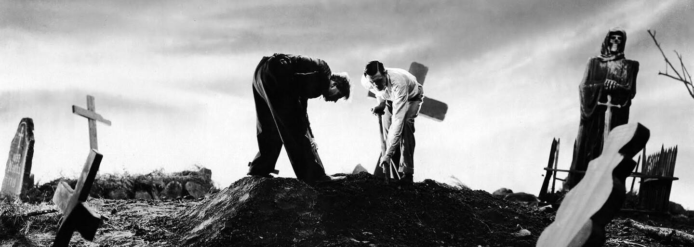Neviditeľný muž, Múmia či Frankenstein. Universal plánuje prepojený filmový svet po vzore Marvelu