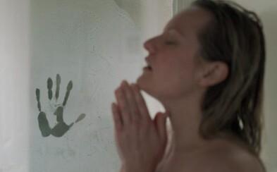 Neviditeľný muž nafingoval svoju smrť, aby priviedol svoju bývalú ženu do šialenstva. Kvôli pomste začne aj zabíjať