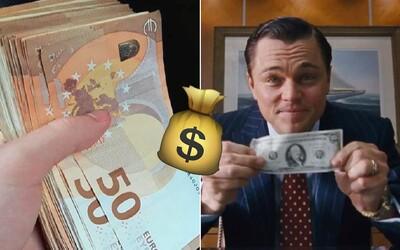 Nevieš si našetriť peniaze? Vďaka týmto 5 spôsobom tvoj bankový účet prestane trpieť