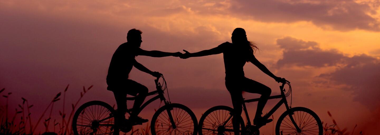 Nedokážeš si udržet dlouhodobý vztah? Možná za to může přílišná samostatnost či špatné zkušenosti