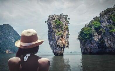 New York Times ponúka prácu snov. Hľadá osobu, ktorá navštívi 52 najkrajších miest planéty