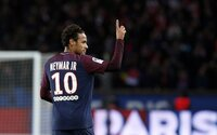 Neymar může odejít, jsme v kontaktu s Barcelonou, řekl sportovní ředitel PSG. Brazilec nepřišel ani na přípravu