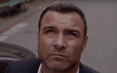 Nezastaviteľný Ray Donovan sa v traileri pre piatu sériu opäť vracia k špinavému biznisu. Rodinné problémy ho však sprevádzať rozhodne neprestanú