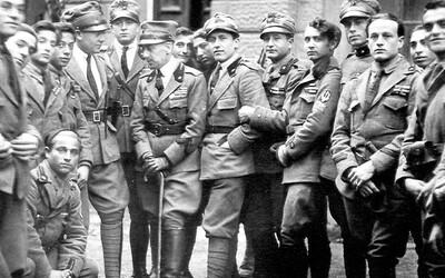 Nezávislý štát Fiume: Vedel si, že prvý fašistický štát vydržal iba 15 mesiacov a založil ho taliansky básnik?