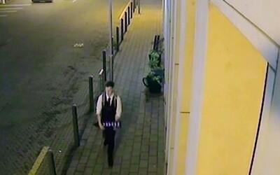 Neznámý muž napadl v noci v Brně dvě ženy. Policie po něm pátrá