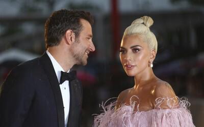 Neznámý zpěvák zažaloval Lady Gagu za krádež skladby Shallow, žádá miliony dolarů