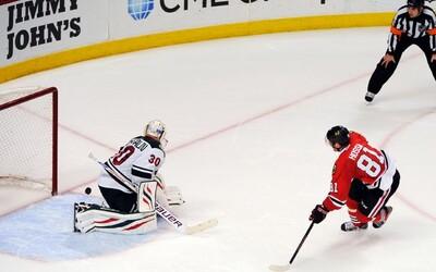 NHL sa dočká radikálnej zmeny v pravidlách, ktorá sľubuje atraktívnejšie predĺženia