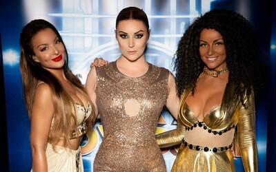 Nicki Minaj prvýkrát vystúpila na Slovensku, hneď po boku Ariany Grande. Obe hviezdy stvárnili TWiiNsky Nízlové