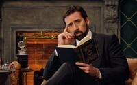 Nicolas Cage ti vo vtipnom seriáli od Netflixu vysvetlí, ako vznikali nadávky a aký majú pre ľudí psychologický význam