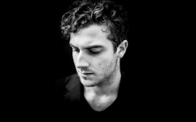 Nicolas Jaar plánuje vydanie nového sólového materiálu. EPčka sa dočkáme v máji