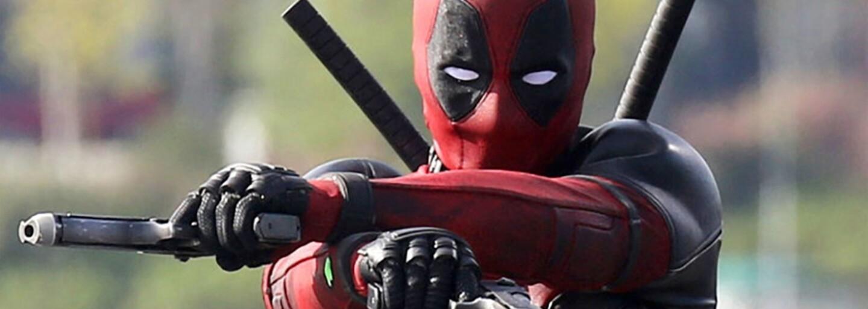Několik šťastlivců vidělo Deadpoola. První ohlasy? Je šíleně dobrý!