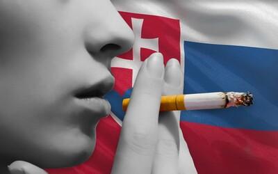 Niektoré európske krajiny vyhlásili stop fajčeniu. Malo by sa nimi inšpirovať aj Slovensko?