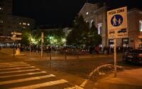 Niektoré slovenské mestá chcú zaviesť zákaz vychádzania. Potrebujeme núdzový stav, tvrdia primátori