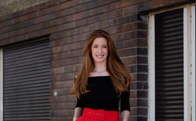 Niektorí mladučkí influenceri nevedia, ako naplniť potreby klientov, hovorí Zuzana pracujúca vo Facebooku (Rozhovor)