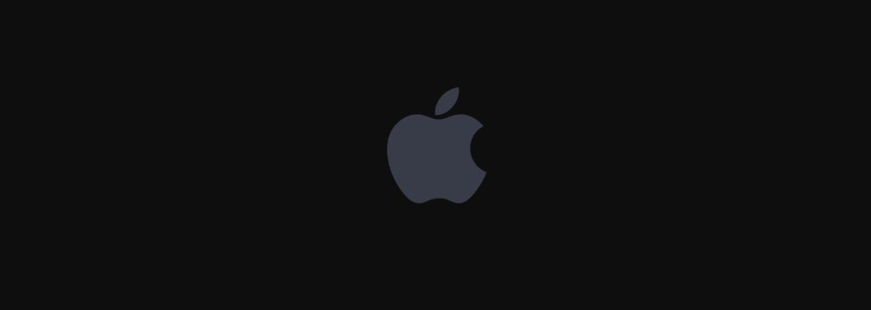 Nejen Samsung a Huawei, ale i Apple. Skládací telefon z Kalifornie může překvapit konkurenci