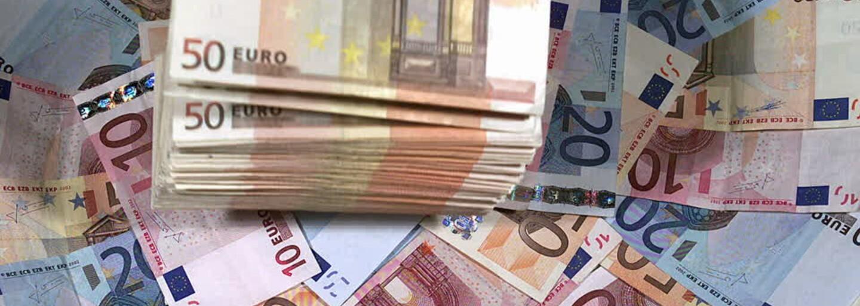 Nigérijský influencer sa v Amerike priznal k finančnému podvodu v miliónoch dolárov