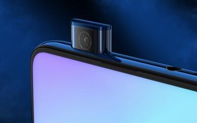 Nikdy nebola lepšia doba na nový telefón. Xiaomi ich do vypredania ponúka ešte výhodnejšie