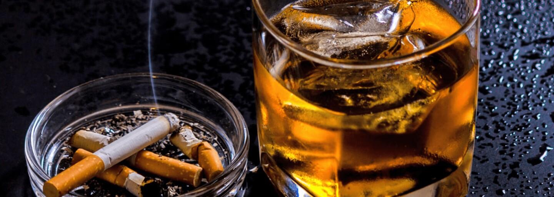 Nikdy nefajčil, nepil a nedrogoval. Keď to 19-ročný Tomáš povedal východniarom na intráku, chceli ho zbiť (Rozhovor)