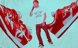 Nike Dunk: Tenisky, ktorým patrilo uplynulých 12 mesiacov