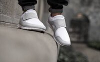 Nike Free Socfly s novou várkou letných vyhotovení
