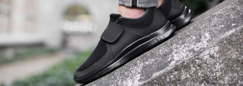 Nike Free Socfly s novou várkou letních provedení