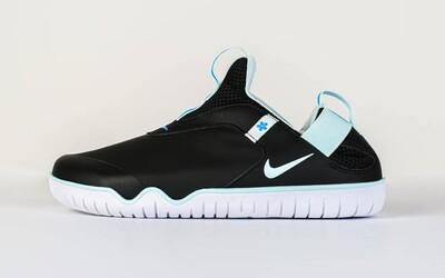 Nike vydáva tenisky určené pre zdravotné sestry. Z nízkych platov si ich nebudú môcť dovoliť, reagujú ľudia