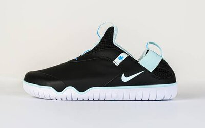 Nike vydává tenisky určené pro zdravotní sestry. Z nízkých platů si je nebudou moci dovolit, reagují lidé