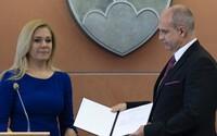 Nominant Smeru Milan Lučanský mal zobrať viac ako 500 000 eur na úplatkoch v čase, keď bol policajným prezidentom