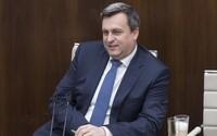 Nominanti Andreja Danka po parlamentných voľbách kúpili rakety za 14 miliónov eur
