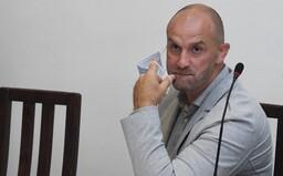 Norbert Bödör sedí v najprísnejšej väzbe, kontakty Bonulu mu nepomôžu