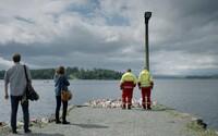 Norské šestidílné drama ti vysvětlí, co předcházelo teroristickému útoku Anderse Breivika
