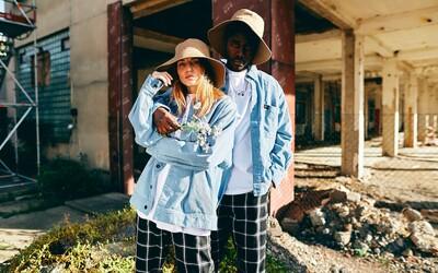 Nosí je Bella Hadid i LeBron James. Těchto 6 streetwearových značek nemůže v tvém šatníku chybět