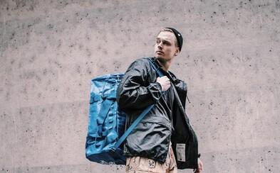 Notebook, ešus, ale aj rezeň len tak s chlebíkom. Do ktorého batohu zmestíš všetko na dobrodružný víkend?