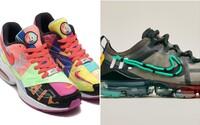 Nová kampaň od Nike podporuje lokálnu streetwearovú scénu. Sleduj, ako vyzerajú prvé releasy