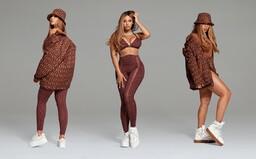 Nová kolekce adidas x IVY PARK chytne za srdce každou ženu, a to bez ohledu na věk či typ postavy