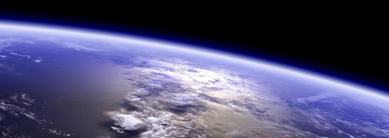 Nová meteorologická družica obieha Zem s najnovšími technológiami na zaznamenávanie počasia