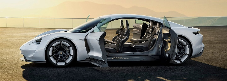 Nová Octavia, revolučné BMW či elektrické Porsche. Toto je 10 najväčších noviniek roka 2019