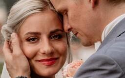 Nova odvysílala první epizodu reality show, v níž mají svatbu lidé, kteří se předtím nikdy neviděli