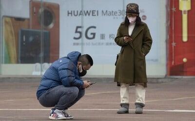 Nové 5G smartfóny prídu na trh tento rok, technológiu dostane aj nový iPhone. Aké výhody ti prinesie pri každodennom používaní?