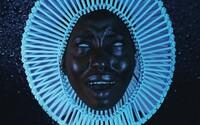 Nové album Childish Gambina je k dispozici na Spotify. Poslechni si projekt s 11 skladbami