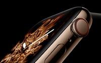 Nové Apple Watch majú väčší displej a dokážu vyhotoviť EKG