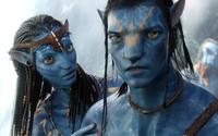 Nové diely Avatara budú podľa tvorcov obsahovať výrazné paralely na súčasnú politickú situáciu vo svete