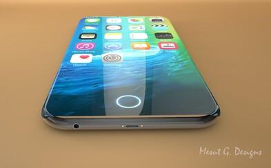 Nové fotografie potvrdili, že Apple v septembri predstaví až 3 verzie ďalšieho iPhone - klasiku, Plus a Pro