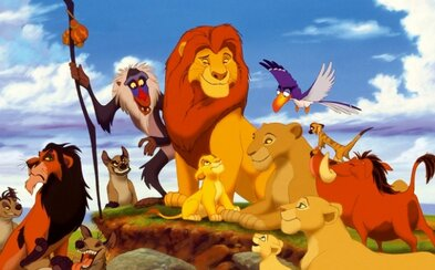 Nové stvárnenie Levieho kráľa predstavuje svoj kompletný casting. Hlavné úlohy nahovoria Donald Glover, Beyoncé či Seth Rogen