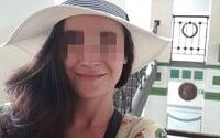 Nové zistenia v prípade Violy, ktorú našli mŕtvu v bratislavskom prístave: Toto našli v histórii jej prehliadača