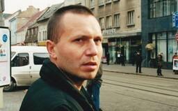 Novinár Paľo Rýpal písal o mafii a pred 11 rokmi zmizol. Stal sa obeťou vraždy?